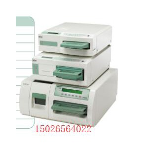 Scicanstatim5000卡式压力蒸汽灭菌器