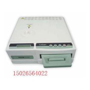 Scican卡式压力蒸汽灭菌器密封圈卡式盒
