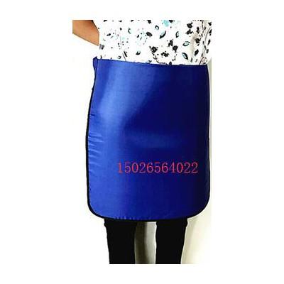 供应医用x射线防护巾450* 450
