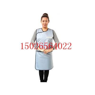 射线防护围裙轻型乙烯铅橡胶材料