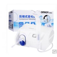 欧姆龙(OMRON)家用压缩式雾化器 NE-C25S 成人儿童雾化吸入器