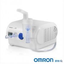 Omron欧姆龙雾化器机NE-C28P家用小儿童