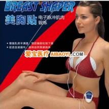 美斯凯 美胸贴DM0052