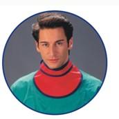 铅面罩销售公司,X光防护面罩