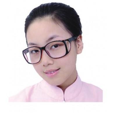 HKD-4-3 射线铅防护眼镜