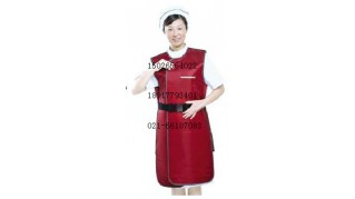 X射线防护围裙0.5mmpb