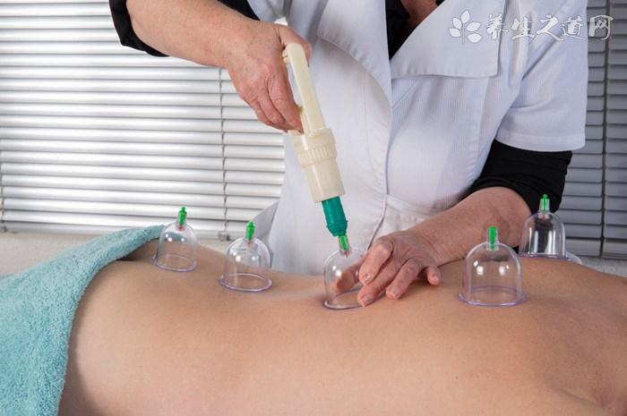 前列腺增生手术后多久能好