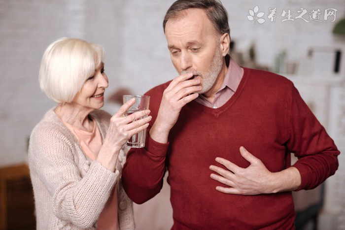 喉咙息肉手术后会复发吗