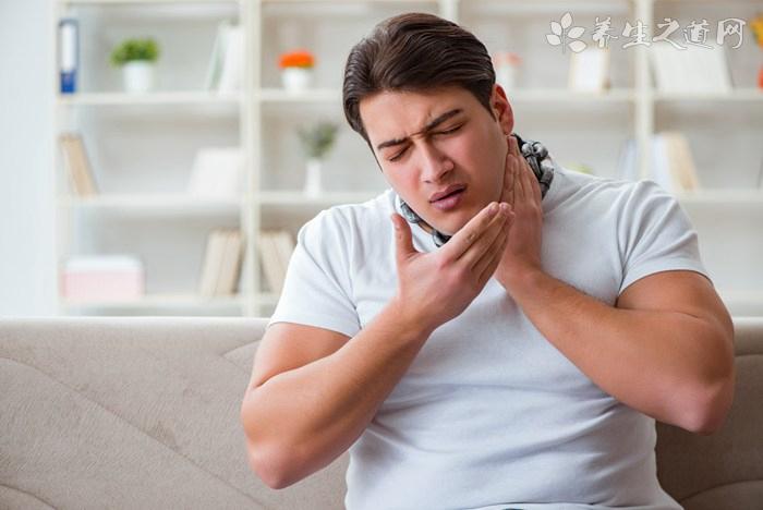鼻炎微创手术后遗症