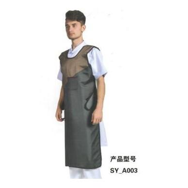 Bar-Ray铅衣德国铅服