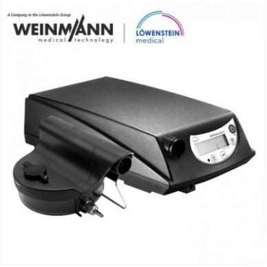 万曼双水平呼吸机VENT auto-ST全自动