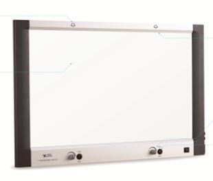 PD-O系列超薄LED高亮度观片灯