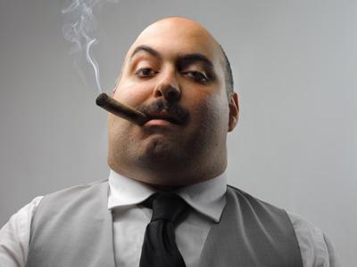 抽烟头晕究竟是怎么回事 如何缓解呢