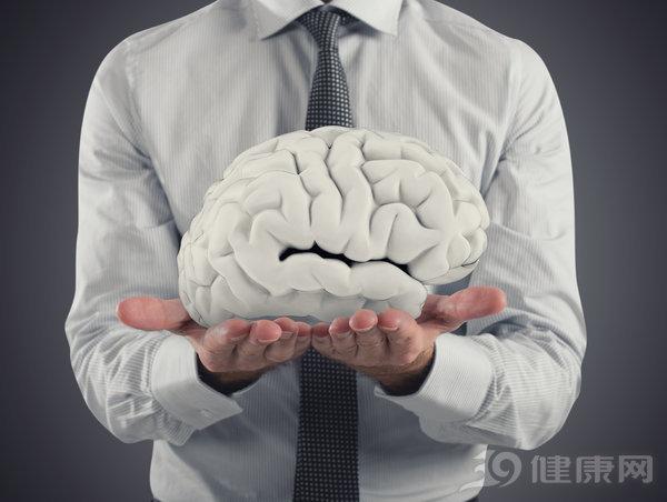 记录中国人的脑成长 科学家如何为大脑照相?