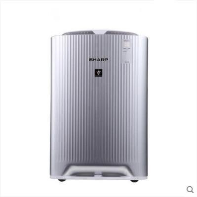 夏普空气净化器家用加湿除甲醛PM2.5