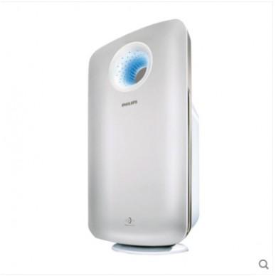 飞利浦空气净化器AC4375家用卧室去除雾霾