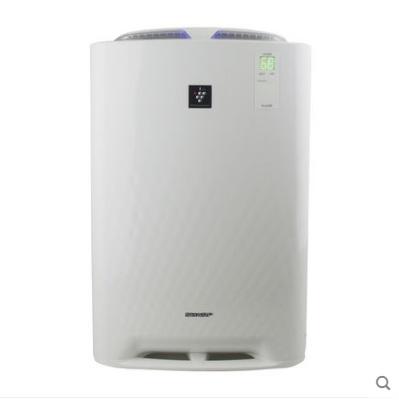夏普空气净化器KC-BB30-W1除甲醛升级除异味