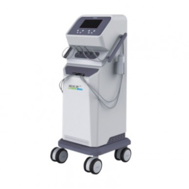 YR-380C产康产后康复治疗仪低频脉冲综合