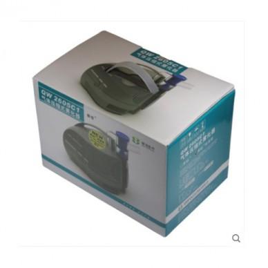 维信 WBL MEDICAL黑钻雾化器QW2605C1