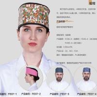 铅帽/医用X射线患者防护服系列