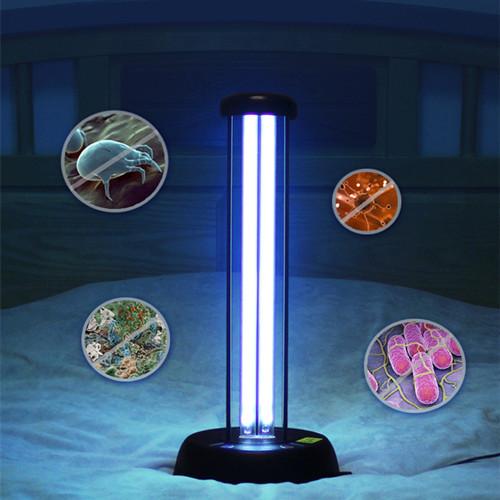 供应飞利浦紫外线消毒灯 家用杀菌灯
