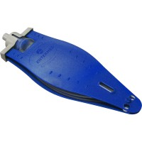 蓝色模拟肺(成人、小孩)PN-3002