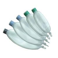 硅胶呼吸袋PN-3001