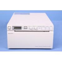 索尼数字图像打印机UP-D897