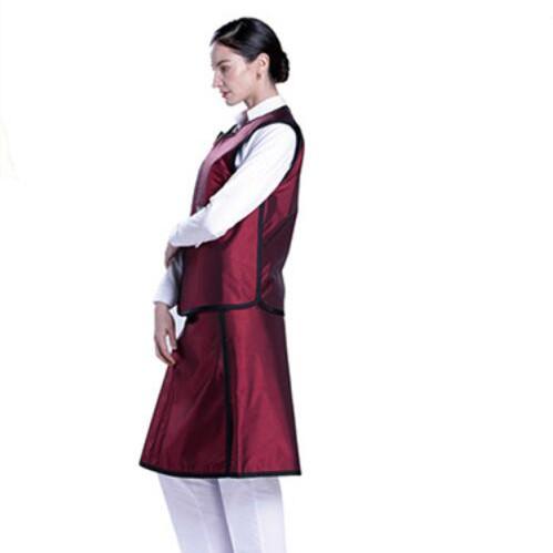 普鲁泰克(Protech)射线防护服 铅衣销售