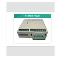SciCan      STATIM 2000E
