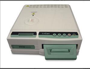 2000E 键盘赛康卡式灭菌器