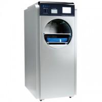 供应室低温等离子灭菌器